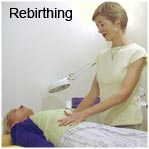 Rebirthing or Conscious Connected Breathing Season